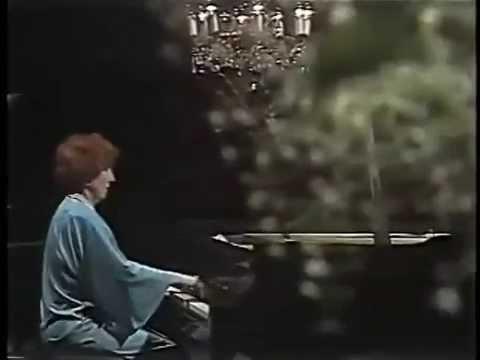 Magda Tagliaferro joue Debussy