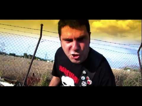Boikot - Sin tiempo para respirar (Vídeo Oficial)