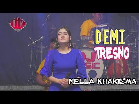nella-kharisma---demi-tresno-[official]