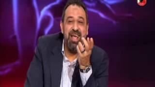 بالفيديو.. مجدي عبد الغني: يُرشح إيهاب جلال للعمل مع كوبر.. أو تدريب هذا المنتخب