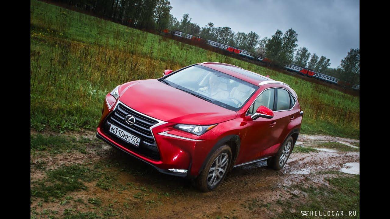 Новые автомобили lexus rx 200t (лексус rx 200t) на колёсах. Продажа новых автомобилей lexus rx 200t 2017-2018 года выпуска в казахстане. Все.
