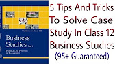 where to buy an lab report double spaced A4 (British/European) Formatting Business 9 days