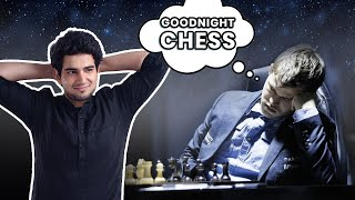 WILL CHANGE NAME ON CHESS.COM TO WHATEVER YOU SAY IF I DON'T REACH 1300
