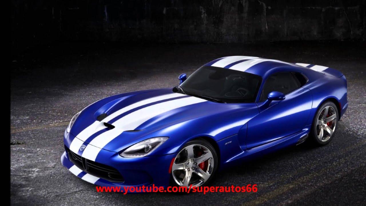 Super Autos Autos Deportivos De Lujo Modelos De Autos