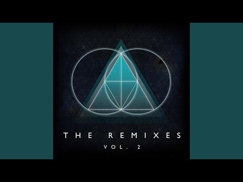 We Swarm Beats Antique Remix