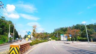인천 신축빌라 - 초역세권인데 피톤치드 가능?? 공원만…