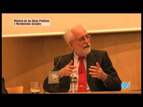 historia-de-las-ideas-polÍticas-y-movimientos-sociales-4-:-la-social-democracia