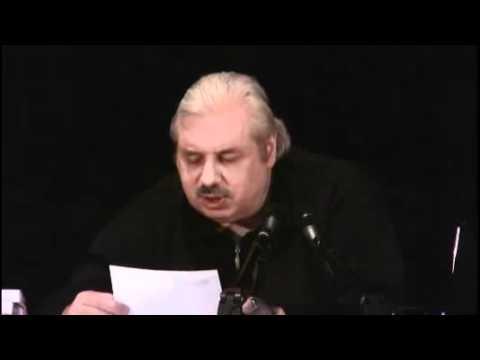 Н.В. Левашов. Письмо от Архангела Михаила.