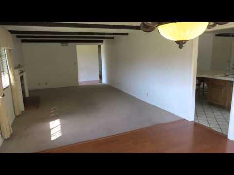 Oscar Vasquez Santa Paula Real Estate, 5 Bedroom Home Sale near ISBELL MIDDLE SCHOOL