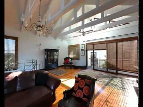 3 Bedroom house in Ocean View | Property Durban South | Ref: RR419396