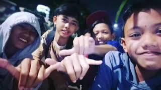Team Seruduk - Ya Maulana