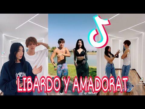 TIK TOK: Libardo