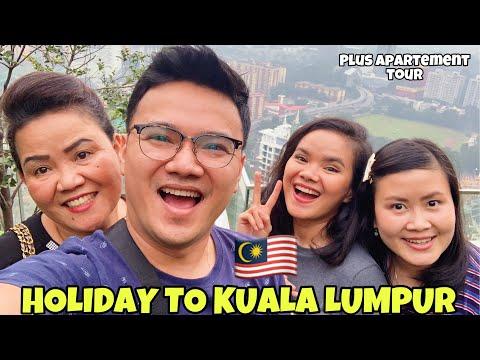 liburan-ke-kuala-lumpur-/-apartement-robertson-bukit-bintang-tour-/-tourist-indonesia