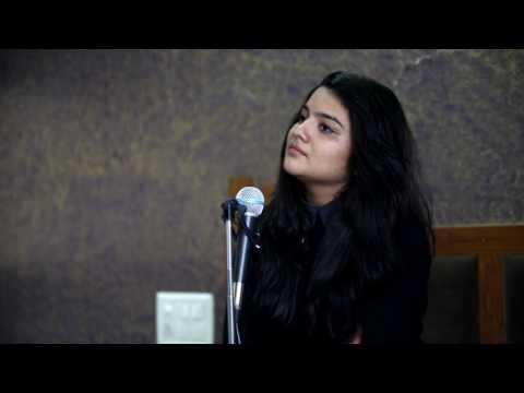 Laal Ishq- BHUMI JOSHI | Ramleela | Arijit Singh |