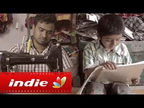 Inspirational Short Film : Veyilum Nizhalum | a Poor Man's Journey to Success | Tamil Independent