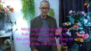 MƯỜI NĂM CHUYỆN CŨ Hoài Linh &Huynh Lâm