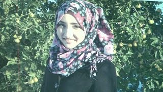 قصة صابرين التي اختطفها سائق العمومي !!