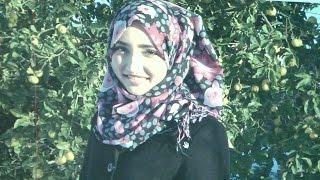 Repeat youtube video قصة صابرين التي اختطفها سائق العمومي !!