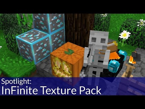 how to make a minecraft texture pack omgcraft