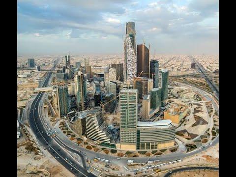 الوطن اليوم | أسعار العقارات هبطت 1.5 %.. والأراضي تراجعت  - 16:23-2018 / 4 / 25