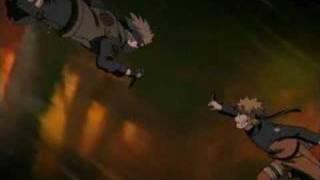 Gambar cover Naruto-gokusen