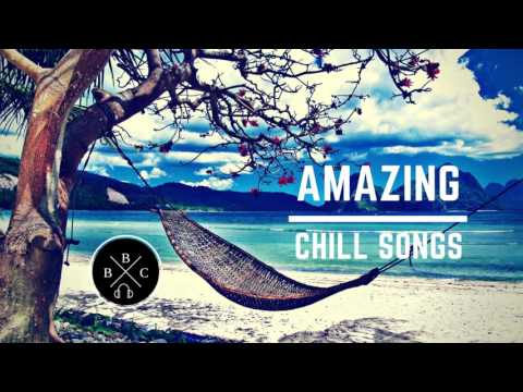 BEST CHILL MUSIC | Ed Sheeran - Drunk (Speaker Of The House Remix)