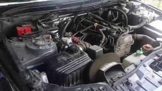 Дринажна трубка кондиціонера Suzuki Grand Vitara