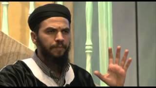 Einige Regeln über Ramadan - Abdul Adhim