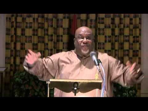 Ray Hagins: The False Teachings of The Apostle Paul