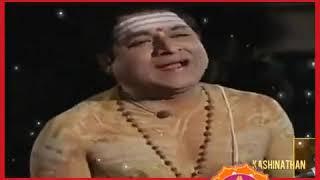 Santhanam manakuthu song