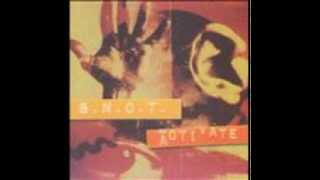 S.N.O.T. - Activate 1998 Full Album