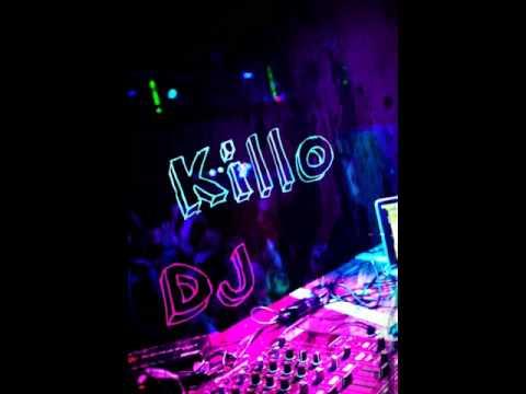 Electro House Music - Killo - (remix 4) (Eddy M.L-Primer Set-Prv.-SONICA)
