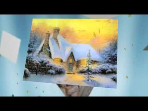 THE CARPENTERS winter wonderland  silver bells  white christmas