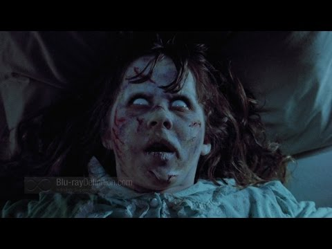 Top 10 Horror Movies Based On True Events