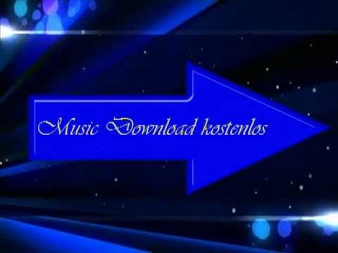 MP3 Musik gratis herunterladen