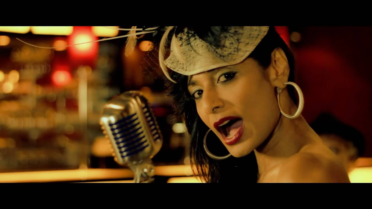 Download KAMRYN BELLE (KAMMY) - Miss You (Official Video)