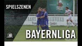 Celtic vs bayern