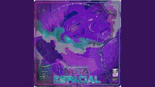 Play Nota Espacial