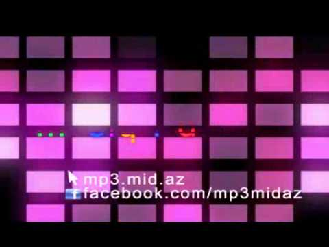 Mp3.mid.az-ın reklam çarxı