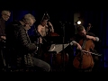 Download Daniel Levin Quartet @ Jazzhouse, Copenhagen (8th of February, 2017) MP3 song and Music Video