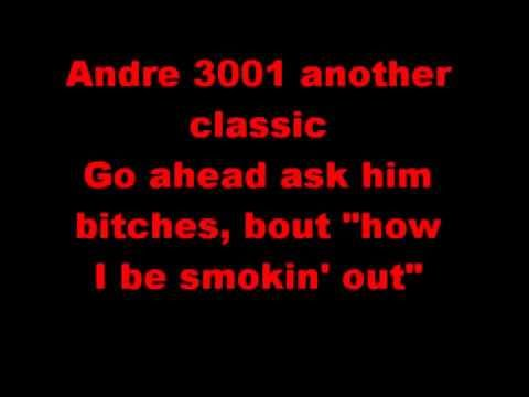 Kush lyrics Dr. Dre ft. Snoop Dogg, Akon and Sly