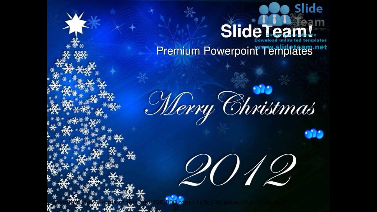 Merry christmas holidays powerpoint templates themes and backgrounds merry christmas holidays powerpoint templates themes and backgrounds ppt themes toneelgroepblik Image collections