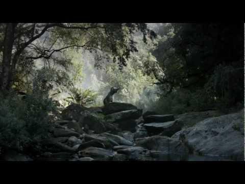 Wonder World Fur - Dolyphan thumbnail