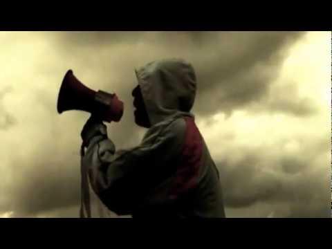 Mc Cleiton Do Quebra Tudo - Revolta No Morro ( Magico De Oz - Video Clipe Oficial HD )