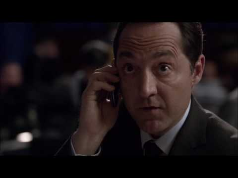 John Meets Kara Stanton (Person of Interest)(1 x 8) from YouTube · Duration:  5 minutes 4 seconds
