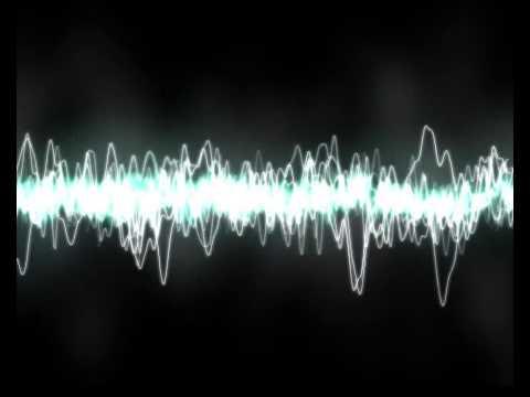 DJ Varan - Bomberman (Dendy Electrohouse remix)