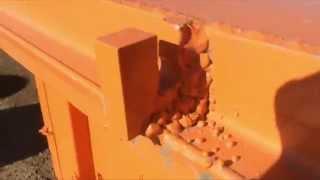 Worst Weld Ever? - EPIC FAIL - Welding Video