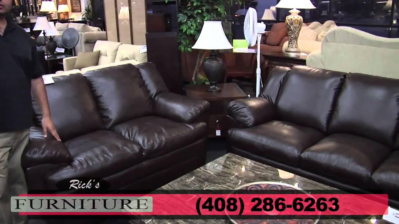 Liquidation, Ricku0027s Furniture In San Jose, CA