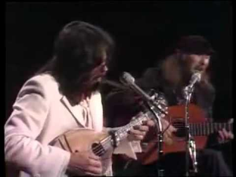 Seals & Crofts - Diamond Girl (Live) Mp3