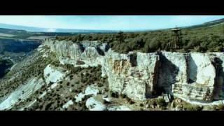 Обитаемый остров: схватка (Официальный трейлер)